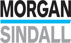 1799098_MOrgan_sindall_logo[1]