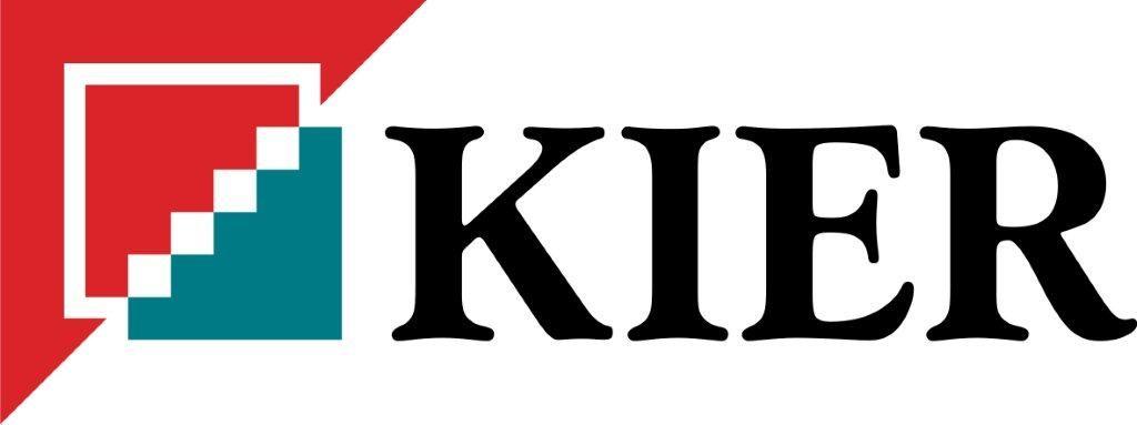 Kier-Logo[1]