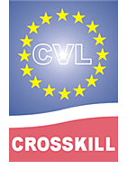 Crosskill Ventilation Ltd